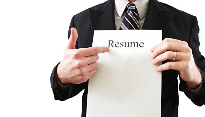 resume  u2013 snapdragon associates